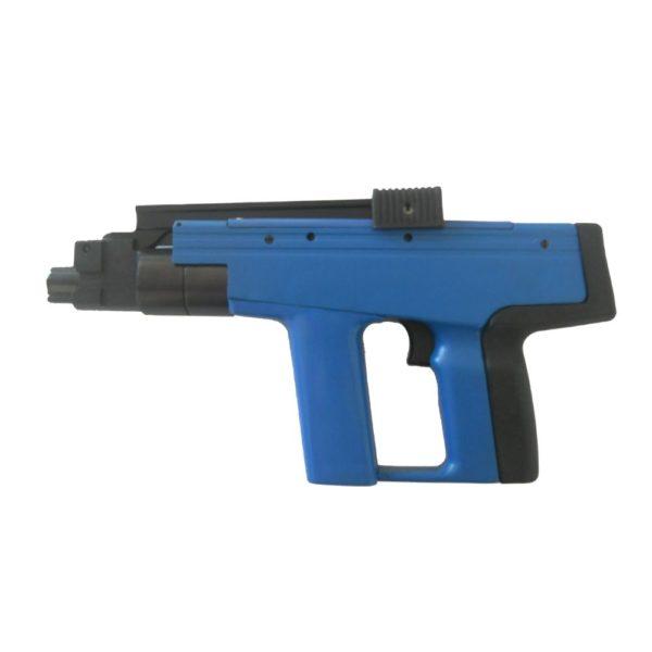 Pistola JT-450