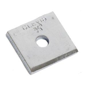 Conexión SC-115